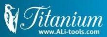 PDR Tools Ali-Tools.com
